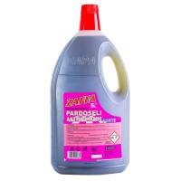 Detergent pentru pardoseli Zaffa Antispumare Forte, 5L