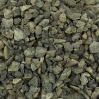 Marmura decorativa naturala sparta, interior / exterior, verde, 5 - 10 mm, 20 kg