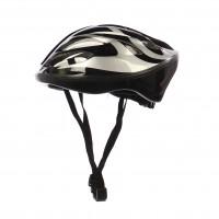 Casca protectie, pentru copii, Maxtar, cu adaptor, pentru bicicleta, 54 - 60 cm