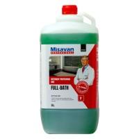 Detergent pentru curatarea suprafetelor din baie Dr. Stephan Full - Bath, 5 L