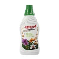 Ingrasamant pentru orhidee Biohumikol forte, lichid, 0.5L