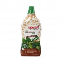 Ingrasamant pentru plante verzi Biohumikol forte, lichid, 1L