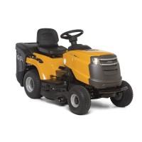 Tractoras pentru tuns iarba Stiga Estate, 16 CP, 7.4 kW