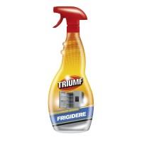 Detergent pentru frigidere Triumf 500 ml, incolor