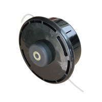 Cap cu fir pentru motocoase Grunman PNBC-SP, D 2.5 mm, L 3 m