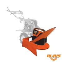 Sistem de cosit cu tambur rotativ Ruris CRT 570, 57 cm