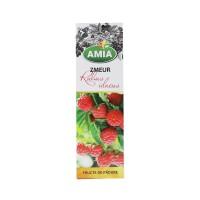 Arbusti fructiferi - zmeur 1839