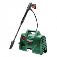 Curatitor cu presiune Bosch Easy Aquatak 100, 1200 W
