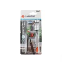 Conector pentru robinet Gardena