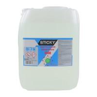 Igienizant pe baza de clor Activ Sticky, 10 L