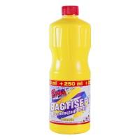 Dezinfectant bactisept Lemon Efekt, 1 L