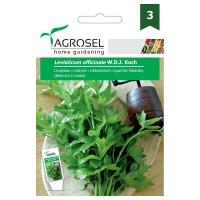Seminte legume leustean AS-PG3