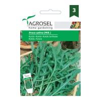 Seminte legume rucola AS-PG3