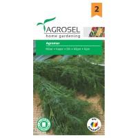 Seminte legume marar Agromar AS-PG2
