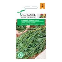 Seminte legume tarhon AS-PG2