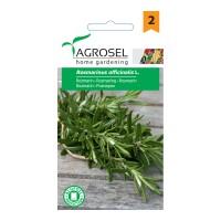 Seminte legume rozmarin AS-PG2
