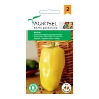 Seminte legume ardei gras Artim AS-PG2