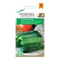 Seminte legume castraveti cornichon de Paris AS
