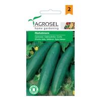 Seminte legume castraveti Marketmore AS-PG2