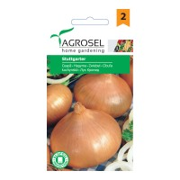 Seminte legume ceapa Stuttgarter AS-PG2