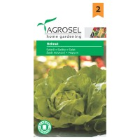Seminte legume salata Helmut AS-PG2
