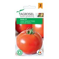Seminte legume tomate Buzau 22 AS-PG2