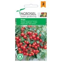 Seminte legume tomate Drops 22 AS-PG2