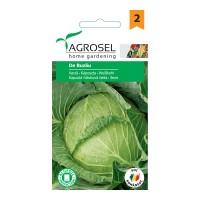 Seminte legume varza de Buzau AS-PG2