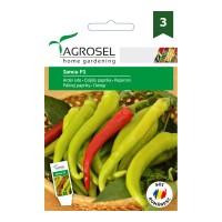 Seminte legume ardei iute Iancu F1 AS-PG3