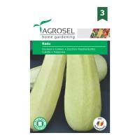 Seminte legume dovlecel Radu AS-PG3