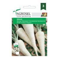 Seminte legume patrunjel zaharat AS-PG3