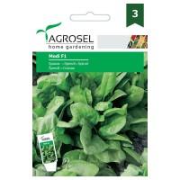Seminte legume spanac Modi F1 AS-PG3