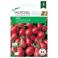Seminte legume tomate Pear cherry Caitlin ASPG3