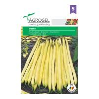 Seminte legume fasole Ileana AS-PG5