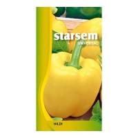 Seminte legume ardei gras Hildi ST-LG
