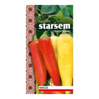 Seminte legume ardei lung Mircea ST-LG