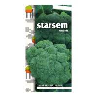 Seminte legume brocoli Calabrese Natalino STLG