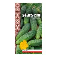 Seminte legume castraveti Crisan STLG