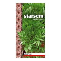 Seminte legume leustean ST-LG