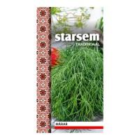 Seminte legume marar Agromar ST-LG