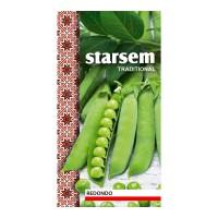 Seminte legume mazare Redondo ST-LG
