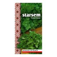 Seminte legume patrunjel frunze Plain lived2 ST