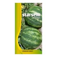 Seminte legume pepene verde Crimson sweet ST-LG