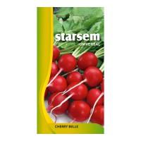 Seminte legume ridichi Cherry belle ST-LG