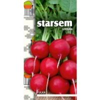 Seminte legume ridichi Yulka ST-LG
