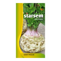 Seminte legume telina Giant Prague ST-LG