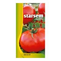 Seminte legume tomate ACE55 VF ST-LG