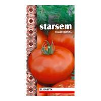 Seminte legume tomate Elisabeta ST-LG