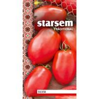 Seminte legume tomate Silvia ST-LG