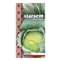 Seminte legume varza de Buzau ST-LG